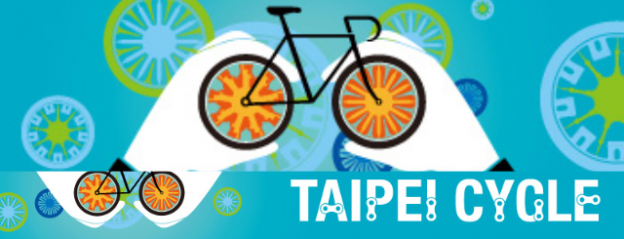 Taipei International Cycle Show 2020